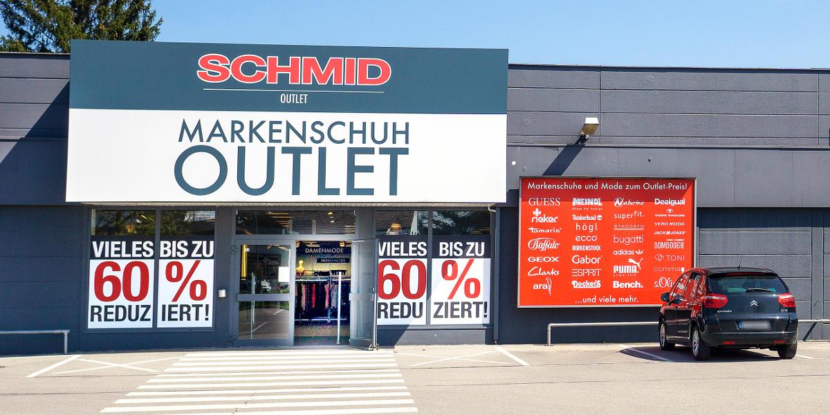 Gersthofen-Banner-001