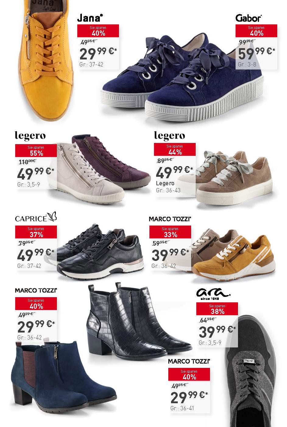 Schuhbeileger_Sept-Seite3