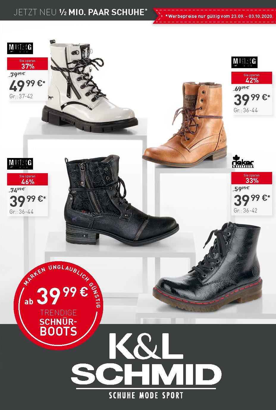Schuhbeileger_Sept-Seite1