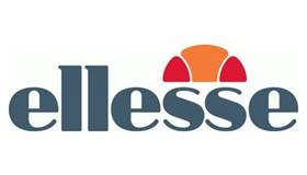 e18c9b7722406d Ellesse - nothing more | SCHMID Onlineshop