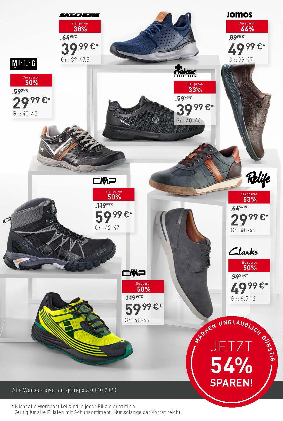 Schuhbeileger_Sept-Seite4