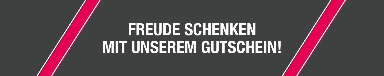 2020-12-HP_Gutschein_Banner_2KL