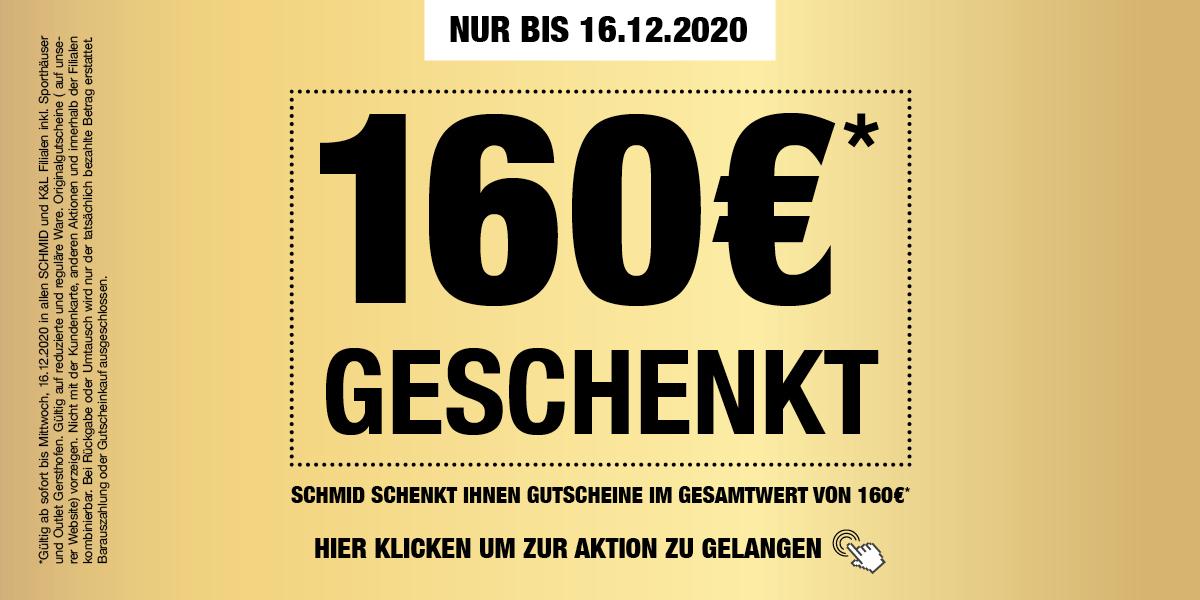 201201-Weihnachtsgeld_Gutscheine_HP_Banner_1200x600px
