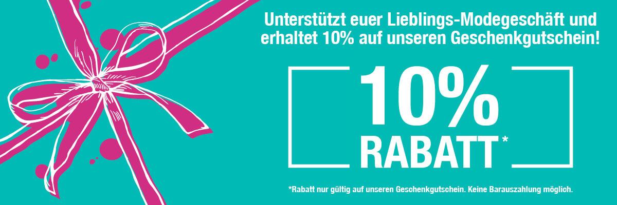 210121-Gutschein_HP_10-_1200x400px