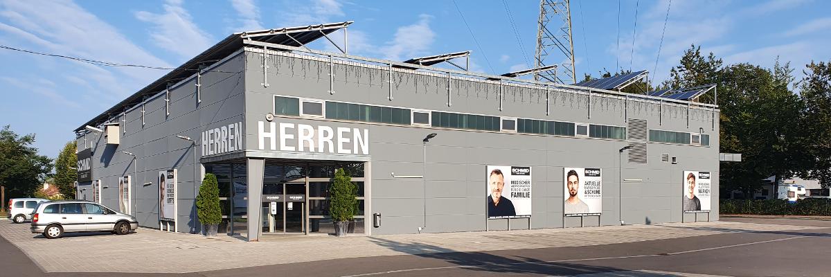 F-Herrren-Banner-001zuiALpHGb1EYa