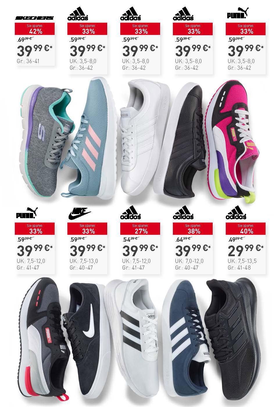 Schuhbeileger_Sept-Seite2