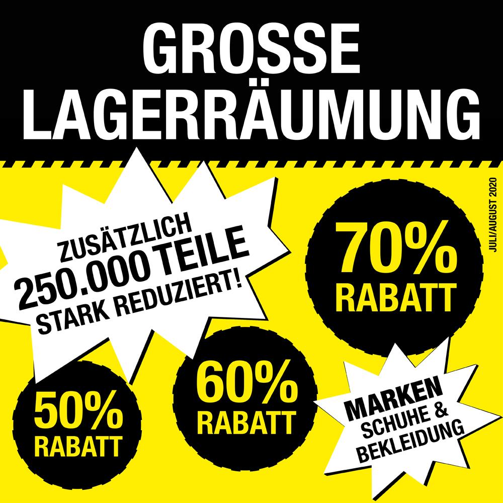 2020-07-Lagerraeumung_FB_Square